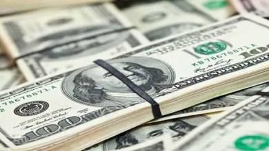 Photo of الدولار يصعد من أقل مستوى في 3 أشهر ونصف وتوقف صعود اليورو