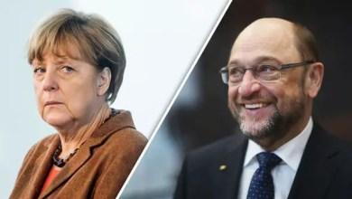 Photo of توقعات بنقاشات متوترة بشأن سياسة الهجرة .. ألمانيا : انطلاق المشاورات الأولية بين الحزبين الأكبر لتشكيل الحكومة
