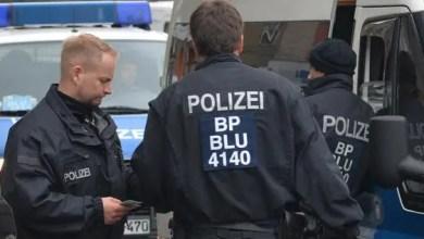 "Photo of ألمانيا : عملية أمنية ضخمة ضد عصابة "" بولندية – سورية "" لتهريب اللاجئين"