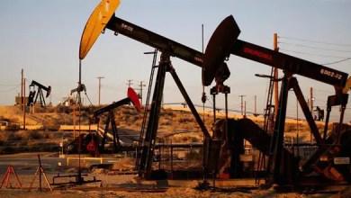 Photo of النفط ينزل عن أعلى سعر في 3 سنوات تخوفاً من مغالاة في الصعود