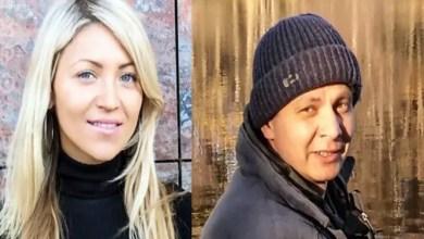 "Photo of في روسيا .. حارس ثلاجة موتى يمارس الجنس مع "" جثة "" نجمة تلفزيونية !"