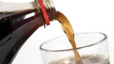 صورة دراسة صادمة تكشف علاقة المشروبات الغازية بمرض السرطان