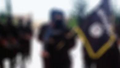 """Photo of العراق : الإعدام لـ 16 امرأة تركية بتهمة الانتماء لـ """" داعش """""""