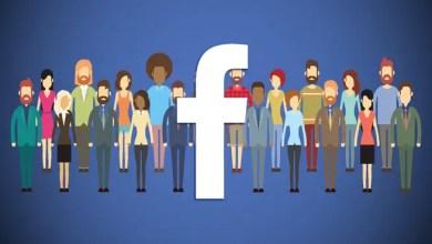 "Photo of دراسة إحصائية : هجرة 2 مليون مستخدم من موقع "" فيسبوك """
