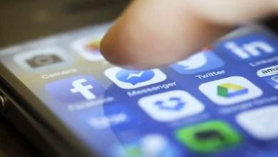 """Photo of """" فيسبوك """" تفحص جميع محتويات رسائل مستخدمي """" مسنجر """" !"""