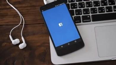 """Photo of """" فيس بوك """"يضيف مشاركات صوتية و أرشيفاً للقصص و مزايا تخزين جديدة"""