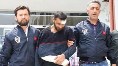 Photo of تركيا : القبض على متهم بقتل سورية و ابنتها بطريقة وحشية في مرسين ( فيديو )