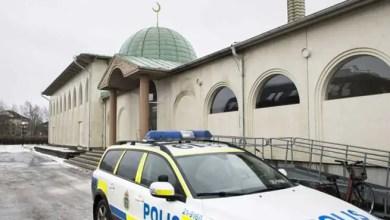 Photo of في خطوة مثيرة للجدل .. مدينة سويدية تسمح لمسجد برفع أذان يوم الجمعة