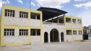 Photo of حلب : جامعة تركية حكومية تستعد لتقديم برامجها الدراسية باللغة العربية للطلاب في مدينة الباب ( فيديو )