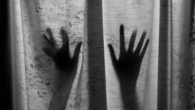 Photo of في الهند .. ثلاثة رجال يخدرون فتاة مراهقة و يخطفونها و يغتصبونها