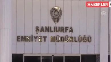 Photo of الإعلام التركي الرسمي : ترحيل مئات من السوريين جراء ضلوعهم بجرائم مختلفة في شانلي أورفه ( فيديو )