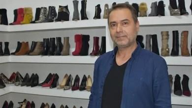Photo of تركيا : صحيفة تسلط الضوء على نجاح لاجئ سوري افتتح مصنعاً للأحذية و بدأ بالتصدير للخارج ( فيديو )