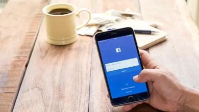 """Photo of برنامج سري لـ """" فيس بوك """" يزيل 8.7 مليون صورة إباحية للأطفال في 3 أشهر"""