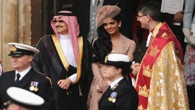 صورة سرقة مجوهرات أميرة الطويل طليقة الأمير السعودي الوليد بن طلال