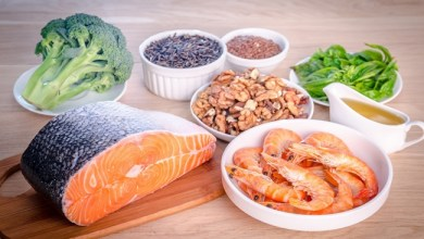 Photo of 9 أغذية لها مفعول السحر في زيادة الرغبة الجنسية