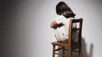 Photo of ارتفاع معدلات انتحار الأطفال في اليابان
