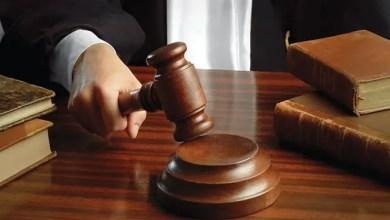 صورة بعد فصله تعسفياً .. محكمة سعودية تقضي بتعويض موظف مليون ريـال