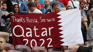 "Photo of مسؤول قطري : الـ "" فيفا "" لن يفرض علينا إقامة المونديال بـ 48 منتخباً"