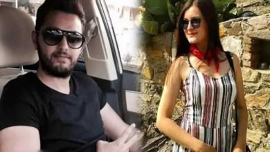 Photo of تركيا : زوجان يلقيان مصرعهما .. و جثة واحدة تظهر