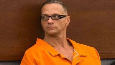 Photo of أمريكي ينتحر بعد تأجيل إعدامه !