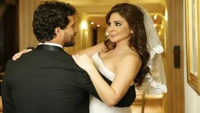 Photo of إليسا تؤيد الزواج المدني و تهاجم رجال الدين