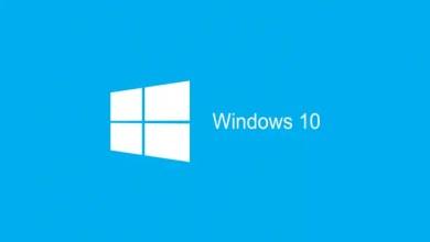 "Photo of "" مايكروسوفت "" تطلق نسخة تجريبية جديدة لنظام "" ويندوز 10 """