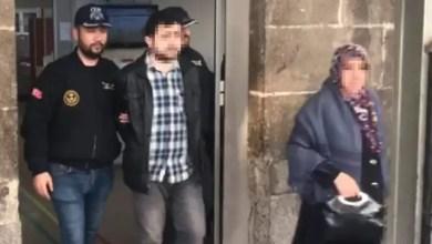 Photo of تركيا : اعتقال العشرات في 42 محافظة بتهمة الانتماء لحركة غولن ( فيديو )