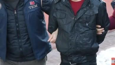 Photo of اعتقال عشرات السوريين بهذه التهمة في تركيا