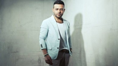 Photo of سجن المغني المصري تامر عاشور