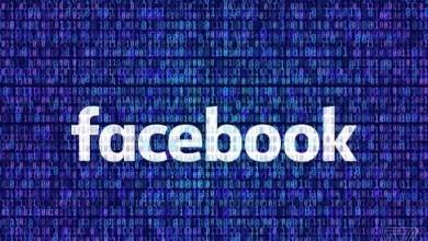 Photo of فيس بوك يعزز مراقبته للأخبار الكاذبة