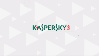 "Photo of "" كاسبيرسكي "" تحذر من ثغرة خطيرة في "" ويندوز """