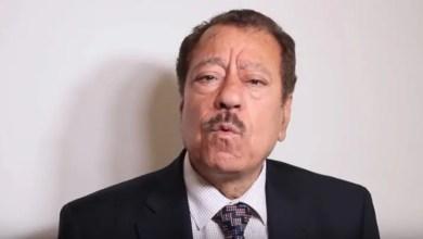Photo of عبد الباري عطوان يهاجم العرب و يصفهم بالأرانب و يمتدح أردوغان ( فيديو )