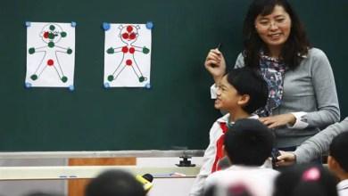 """Photo of تدريس """" التربية الجنسية """" يثير جدلاً واسعاً في تونس"""