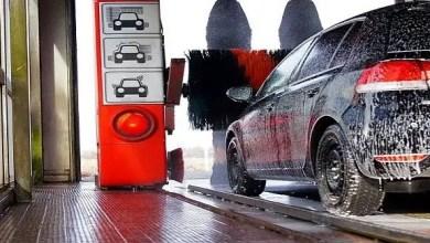 Photo of كيف تجهز سيارتك لفصل الربيع ؟