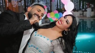 Photo of سمية الخشاب تتهم طليقها أحمد سعد بالشروع في قتلها ! ( فيديو )