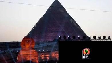 "Photo of مصر : تدخل حكومي لحل "" أزمة "" أسعار تذاكر كأس أفريقيا"