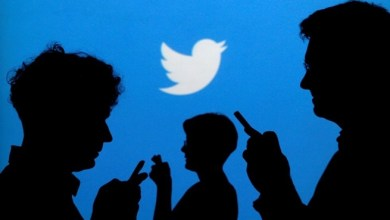 "Photo of كيف تتخلص من الحسابات الوهمية على "" تويتر "" ؟"