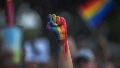 Photo of الأردن : مداهمة حفل للمثليين في إحدى المزارع الخاصة