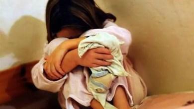 Photo of ميانمار : اغتصاب طفلة في الثانية من العمر يثير موجة غضب عارم