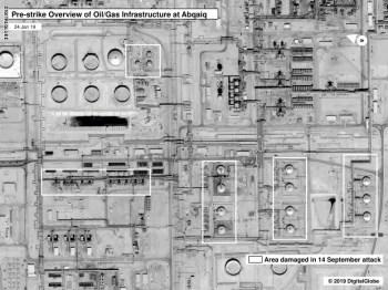 Saudi Refinery Attacks_Commercial - Public Diplomacy-3