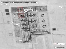 Saudi Refinery Attacks_Commercial - Public Diplomacy-4