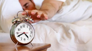 Photo of لماذا تستيقظ متعباً رغم النوم 8 ساعات ؟