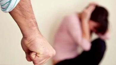 Photo of الأردن : وفاة امرأة إثر تعرضها للضرب من قبل زوجها