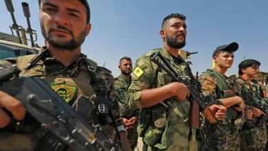 """Photo of كشف عن مصير قسد .. بشار الأسد : أغلبية الأكراد تدعمنا و مشكلتنا هي مع الـ """" PYD """" عملاء أمريكا و مهربو النفط"""