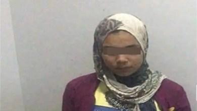 Photo of مصر : إخلاء سبيل الفتاة المتهمة بذبح سائق و تسليمها لأسرتها