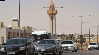 صورة سرقة مكيفات مسجد في السعودية بعد أسبوع على افتتاحه !