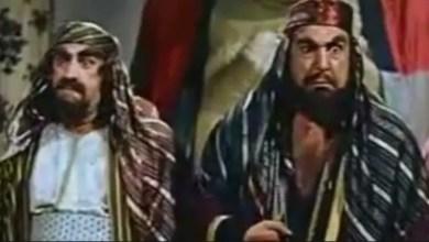 Photo of مدير دائرة الأبحاث الشرعية في دار الإفتاء المصرية : أبو لهب كان شديد الجمال و ليس كما تصوره الأفلام ( فيديو )