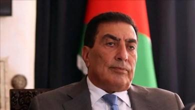 Photo of رئيس مجلس النواب الأردني : أي إسرائيلي يحتاج لتأشيرة لدخول المملكة