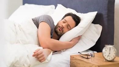 Photo of كيف تحقق أفضل استفادة من النوم في عدد ساعات أقل ؟