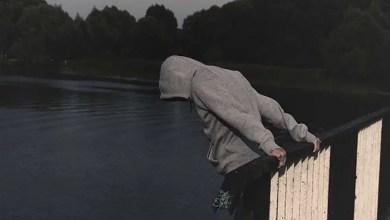 Photo of العلماء يفككون المزيد من الألغاز بخصوص ظاهرة الانتحار